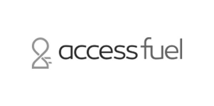 accessfuel