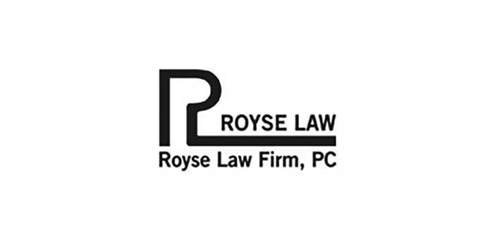 royselaw