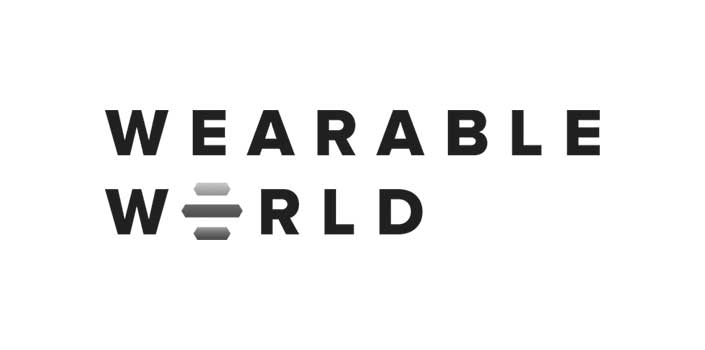 wearableworld