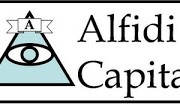 Alfidi Capital logo