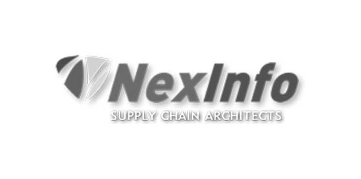 nexinfo