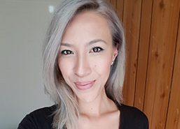 MarissaN-headshot