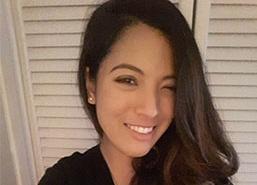 Melissa-headshot